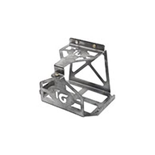 Amazon Com Trail Gear Battery Box Automotive
