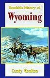 Roadside History of Wyoming  (Paperback)