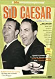 The Sid Caesar Collection - 50th Anniversary