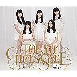 1st BEST ALBUM 「キラリ☆」 (Type-C) (CD+DVD2枚組)
