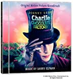 Charlie and the Chocolate Factory by Various