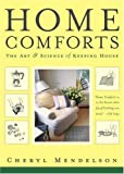 Home Comforts Books - Best Reviews Guide