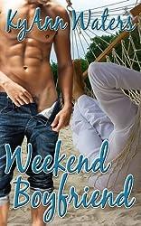 Weekend Boyfriend