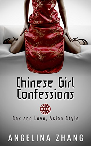 Women of china and sex