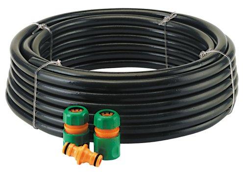 Draper-68261-Tropfschlauch-15-m-Schlauchdurchmesser-12-mm-perforiert