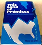 This Land of Promises, Armand L.; Wolfe, Julie Camille Mauss, 0397473710