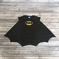 8f0edcf7a2dc Amazon.com  Last 30 days - Baby   Clothing