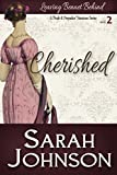 Cherished (Leaving Bennet Behind Book 2)