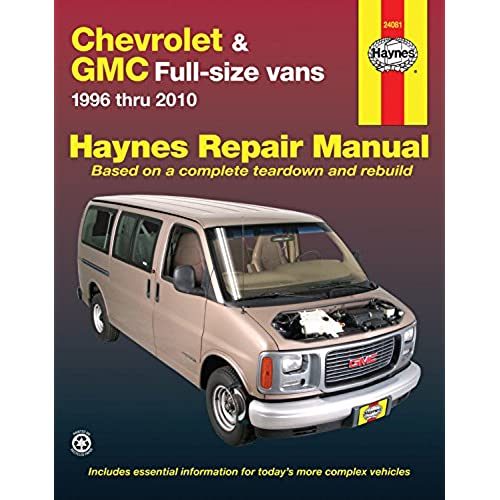 chilton repair manual chevrolet amazon com rh amazon com 1999 chevrolet cavalier repair manual 1999 chevrolet cavalier repair manual