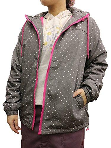 好ましい変換するバンドル山ガールファッション ウインドブレーカー レディース 【ja3086】 裏ボアフリース マウンテンパーカー 山ガール ウェア ウィンドブレーカー