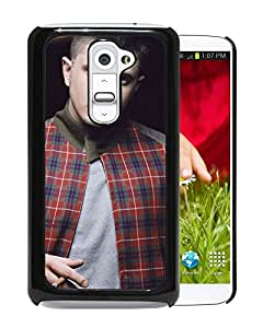 Beautiful Designed Cover Case With Plan B Jacket Man Cigarette Hand For LG G2 Phone Case