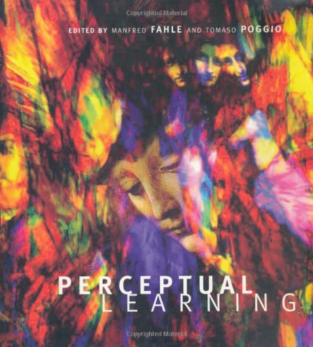 Perceptual Learning (MIT Press)
