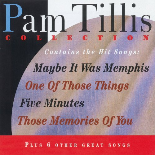 maybe-it-was-memphis