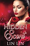 Hidden Scent