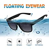 f9ae9c5bb2d Top 10 Floating Sunglasses of 2019 - Best Reviews Guide