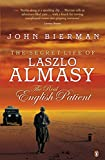 download ebook secret life of laszlo almasy: the real english patient pdf epub