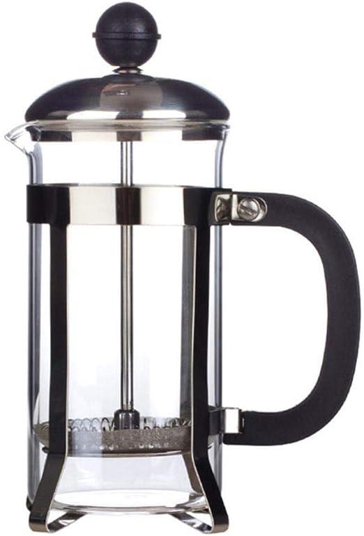 Homie Método de la Olla de café Olla de presión Olla de presión de ...