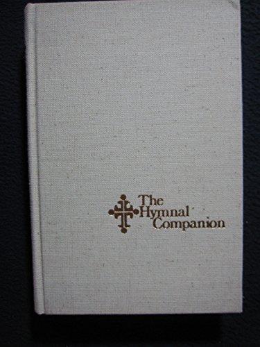 Hymnal Companion