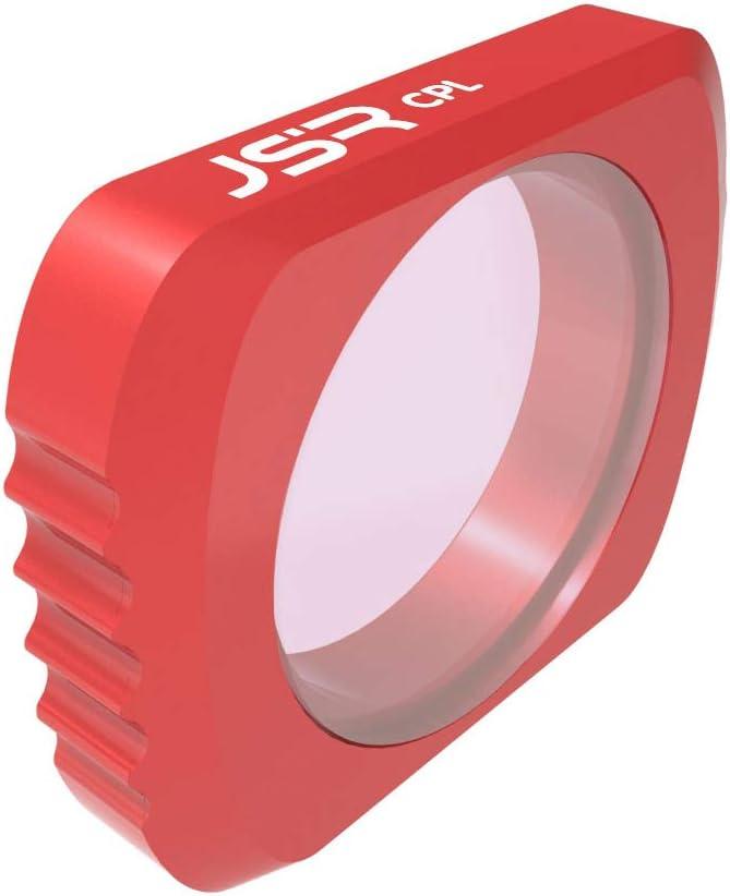for DJI OSMO Pocket Camera CPL Lens Filter