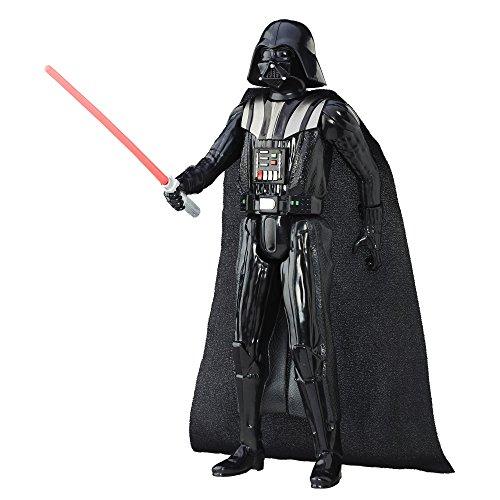 Star Wars Rogue One Series Darth Vader 12 Inch Figure