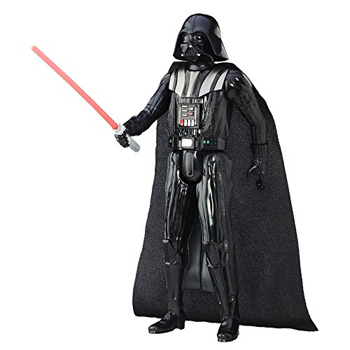 Star Wars Rogue One Series Darth Vader 12 Inch Figure -
