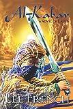 Al-Kabar - Book  of the Ilauris
