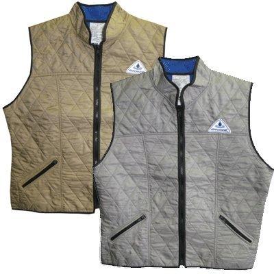 HyperKewl Evaporative Cooling Female Deluxe Sport Vest