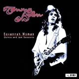 Savannah Woman - Demos And Jam Sessions [Vinyl]