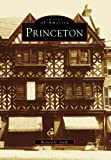 Princeton   (NJ)  (Images  of  America)
