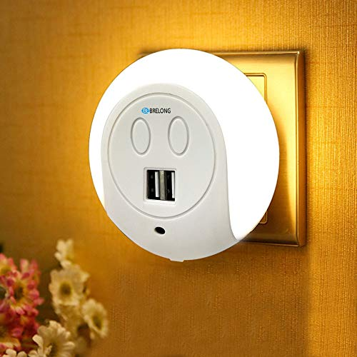 Luxtronic Led Lights in US - 9