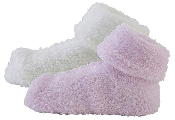 8f7e4b99352ff4 Melton Boys' Baby Softie Socken 2er-pack Socks, Blue 205), One Size ...