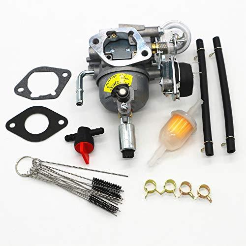 Carburetor carb compatible with