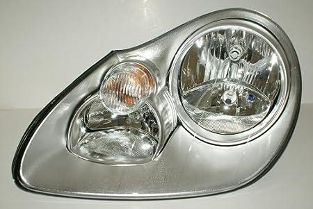 Valeo 088405 Hauptscheinwerfer Auto