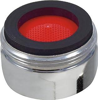 american standard faucet aerator. Delta Faucet RP18508 Aerator for 2 GPM  Chrome American Standard A922869 0020A with gpm Maximum Flow