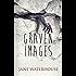 Graven Images: A Garner Quinn Thriller