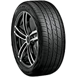 Toyo VERSADO NOIR All-Season Radial Tire - 245/50R18 100V