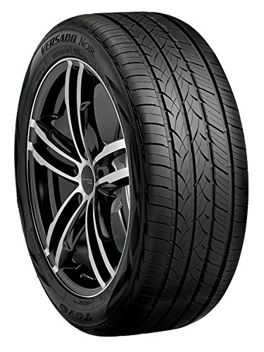 Toyo VERSADO NOIR All-Season Radial Tire - 205/60R15 91H