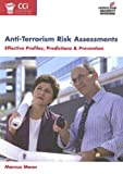 Anti-Terrorism Risk Assessments, Marcus Mann, 0536905576