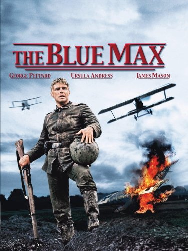 The Blue Max -