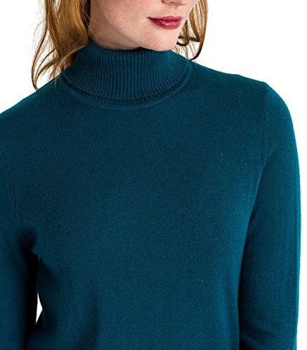 Wool Wool Wool Overs Overs Pull Pull 4tntrgpU