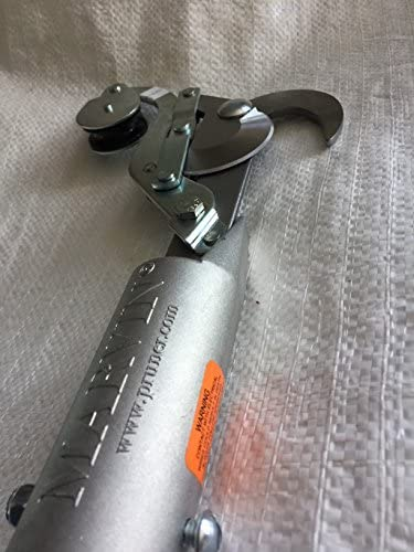 """Marvin Pruner Head w// 1-1//4/"""" Cut For Round Poles PH4"""