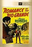 Romance of the Rio Grande by Twentieth Century Fox Film Corporation