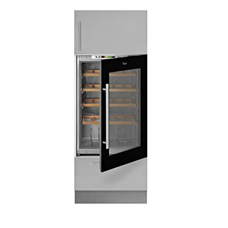 Teka - Vinoteca Rvi35: 562.01: Amazon.es: Grandes electrodomésticos