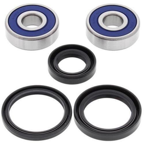 Front Wheel Bearings and Seals Kit Honda CB750 Four 1970 1971 1972 1973 1974