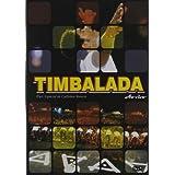 Timbalada: Timbalada ao Vivo
