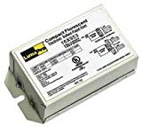 CFL Ballast, Electronic, 31W, 120V