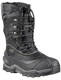 Take Baffin EPIC-M010-BK1-12; Snow Monster Black 12 Made by Baffin wholesale