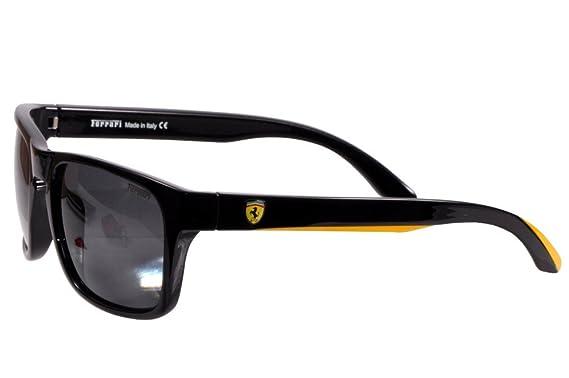 DA Designer Occhiali Sunglasses SOLE Ferrari 13711 Occhiali Gafas p6UdvBvq