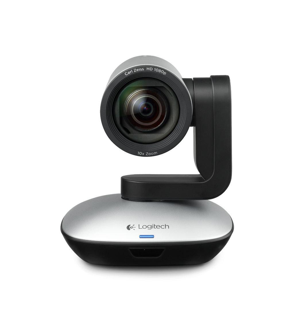 Logitech PTZ Pro Camera B0119PH8R2