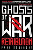 Ghosts of War: Retribution